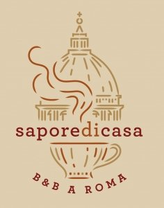 Bed and Breakfast Roma Sapore di casa
